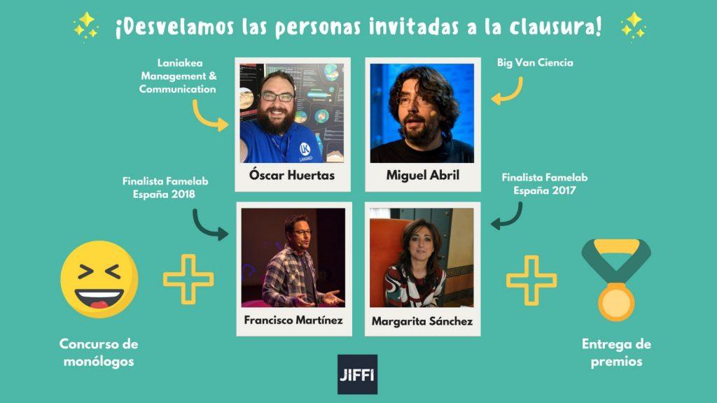 Clausura_JIFFI