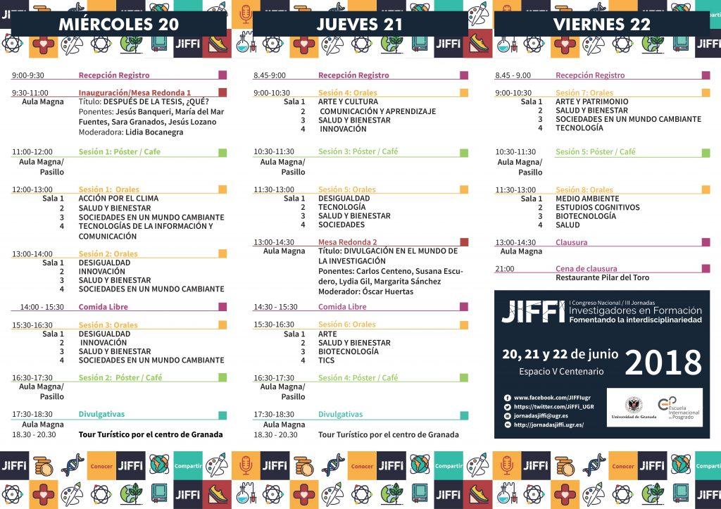 Programa_JIFFI