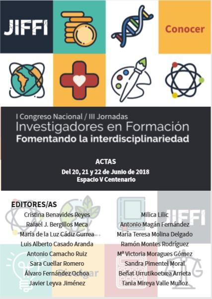 Libro_resúmenes_JIFFI3